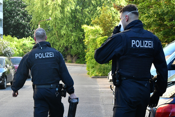 Drogen-Razzia nach Darknet-Ermittlungen: Zöllner werden im Keller fündig