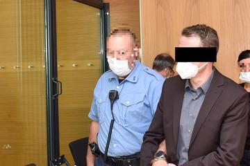 Mitten in der Neustadt: Szenekneiper soll mit 80 Kilo Marihuana gehandelt haben