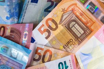 2,55 Millionen Euro gewonnen: Mann aus Hessen knackt Toto-Jackpot