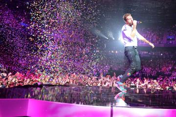 Von Elton John bis Billie Eilish: Weltweites Benefiz-Event bringt jede Menge Stars zusammen