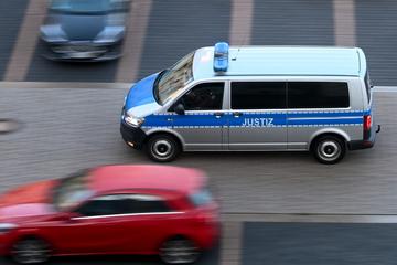 Halle-Überlebende erhielt Hass-Nachrichten: Ermittlungen gegen zwei Frauen aus Sachsen!