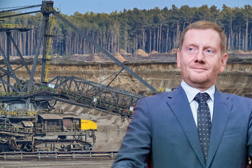 Bevorteilt MP Kretschmer Görlitz bei der Verteilung der Struktur-Millionen?