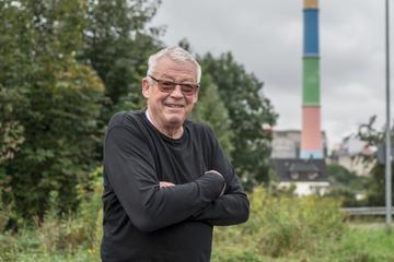Chemnitz: Chemnitzer Anwohner laufen Sturm gegen Müllverbrennung