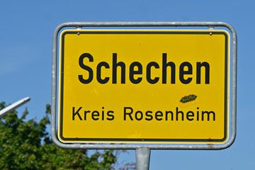 Mutmaßliche Querdenker-Schule wohl nach Reichsbürger-Vorbild gegründet