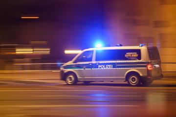 Chemnitz: Messerattacke in Chemnitz: Opfer wollte zuvor helfen