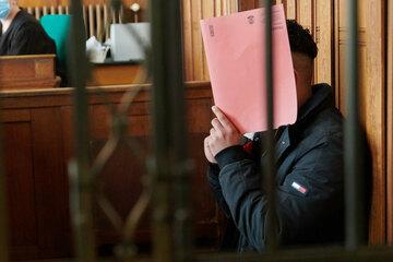 Nach dreistem Tablet-Diebstahl: Zweiter Anlauf im Prozess gegen Reinigungskraft