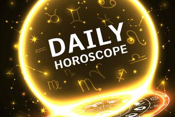 Horoskop heute: Tageshoroskop kostenlos für den 26.09.2021