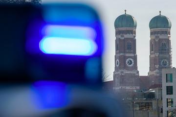 München: Mann stirbt an Kopfverletzungen: Mordkommission ermittelt in München
