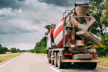 Klimaforscher wollen der Baubranche als Umwelt-Killer ein Ende setzen