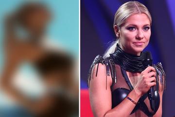 Valentina Pahde und Rúrik Gíslason: Foto auf Instagram heizt die Liebes-Gerüchte weiter an!