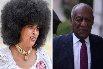 Bill Cosby hit with new sexual assault suit after prison release
