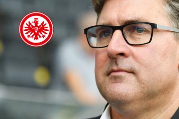 Eintracht Frankfurt will gegen den 1. FC Köln die Stehplätze öffnen