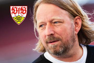 Diamanten-Auge Sven Mislinat lotst nächstes Top-Talent zum VfB