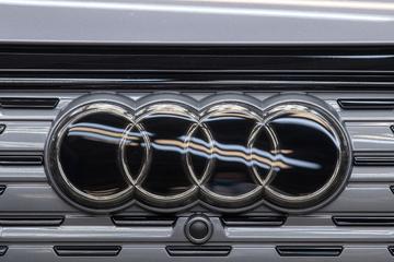 Audi baut Batterie-Kompetenzzentrum in Neckarsulm