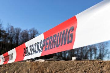 Bombe bei Leipzig entschärft: A72 und B95 wieder frei!