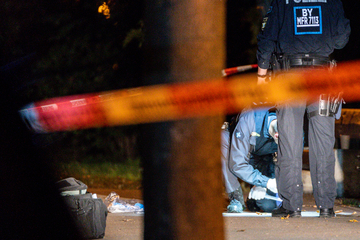 München: Verletzter an Münchner Bahnsteig gefunden: Streit unter Jugendlichen eskaliert