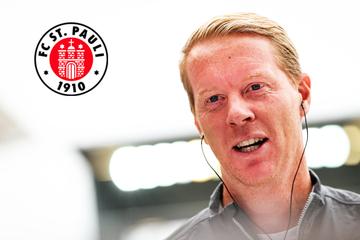 """FC St. Pauli will gegen Dynamo """"Pokalfluch"""" beenden: """"Alles-oder-nichts-Spiel"""""""