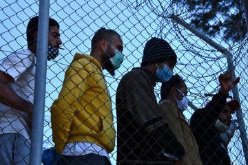 Türkei nimmt Migranten nicht zurück - Reaktion der EU: Keine!