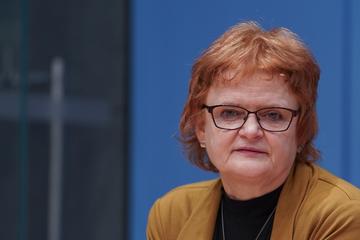 """""""Ein schrecklicher Ort"""": Filmreihe über Psychiatrie-Opfer in der DDR"""