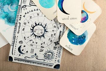 Horoskop heute: Tageshoroskop kostenlos für den 21.09.2021