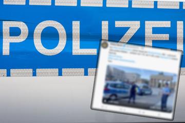 Berlin: Zu viele Notrufe: Polizei will alle Meldungen öffentlich machen!