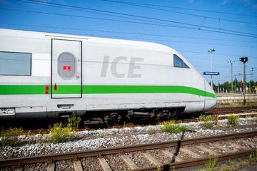 GDL und Bahn haben sich geeinigt, trotzdem drohen neue Streiks