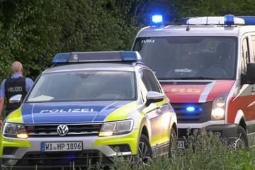 Dramatischer Badeunfall: Mann (23) versinkt, doch Passanten reagieren heldenhaft
