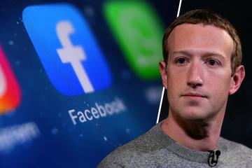Alles anders? Facebook soll einen neuen Namen bekommen!