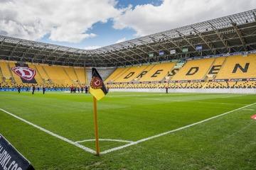 Personalisierte Fußballtickets für Risikospiele: Es wird ernst um Wöllers Pläne! Kritik von Links