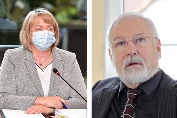 CDU-Politikerin vor Gericht: Warum immer wieder Skandale im Hochland?