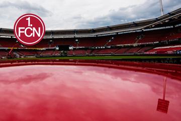 Nach Banner-Eklat beim 1. FC Nürnberg: Club sagt Rechten im Umfeld Kampf an