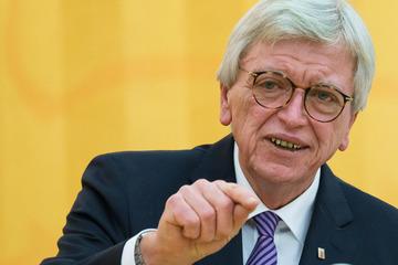 Hessische Regierung informiert: So soll es in Sachen Corona weitergehen