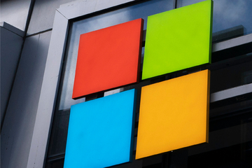 Unsicher und unpraktisch: Microsoft schafft Passwörter ab