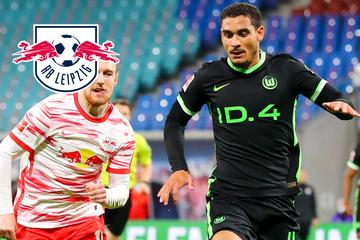 Tauziehen beendet: RB Leipzig schaut beim Lacroix-Deal in die Röhre