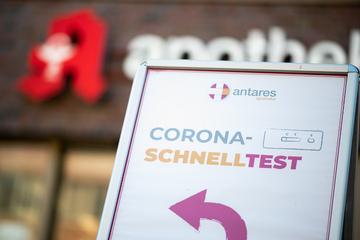 Corona-Infektionen in Hamburg: Diese Altersgruppe ist besonders betroffen!