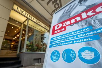 Chemnitz: Chemnitz: Hetzkampagne gegen Bäckerei Pietschmann