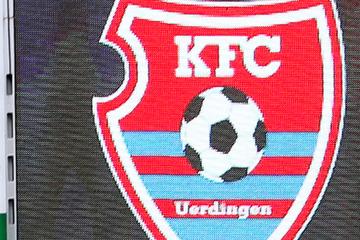 Stammverein des KFC Uerdingen stellt Insolvenz-Antrag!