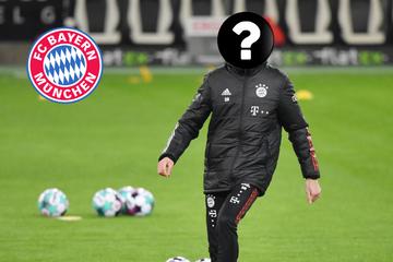 FC Bayern: Weiterer Flick-Mann löst seinen Vertrag auf!