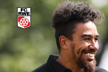 Wildes Spektakel in Erfurt: RWE dreht zweimaligen Rückstand und siegt zum Auftakt!