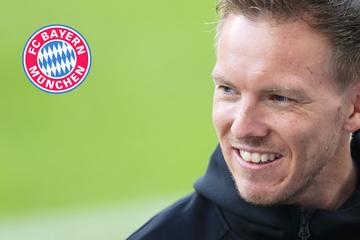 Wegen der EM: Bayern-Trainer Nagelsmann sorgt für große Überraschung!