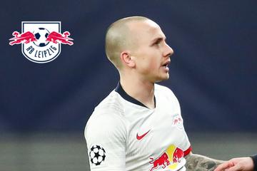Vor DFB-Pokal-Finale: Nagelsmann streicht Angelino aus dem Kader