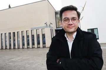 Besserer Schutz für jüdische Gemeinden in Deutschland gefordert