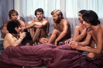 """Zum 50. Jubiläum: WDR zeigt """"Schwulenfilm""""-Klassiker von Rosa von Praunheim"""