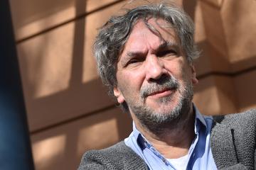 München: Regisseur der Passsionsspiele tief besorgt: Kirche wird