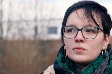 Anderthalb Jahre Hoffen auf Hilfe: So schlimm ist die Therapeutensuche in Deutschland