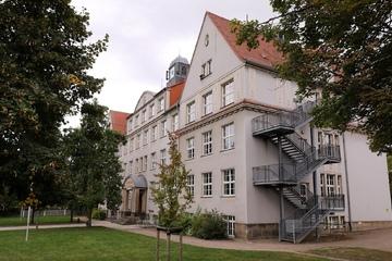 18 Schnelltests positiv: Erste Schule in Sachsen wegen Corona schon wieder dicht