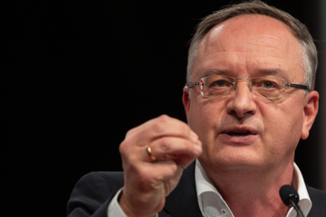 Wählen ab 16: Jetzt setzt die SPD die Regierung unter Druck!
