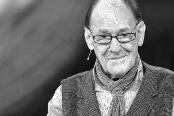 Herbert Köfer ist tot: DDR-Schauspiellegende mit 100 Jahren gestorben