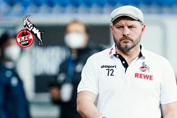 """FC-Trainer Baumgart schießt gegen """"bunte Schühchen"""" und """"rappende Fußballer"""""""