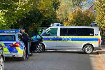 München: Tötung von 14-Jähriger: Polizei fasst 17-jährigen Verdächtigen, Mädchen wohl im Schlaf erstochen